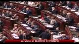 Manovra, Pd punta a modificarla in Parlamento