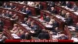 Federalismo, Formigoni, manovra rischia di bloccarlo