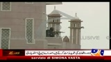 Pakistan attacco a 2 moschee: almeno 80 morti