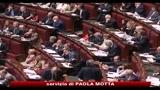 Federalismo, Calderoli accelleriamo su decreti attuativi
