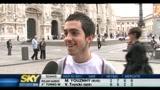 29/05/2010 - Il futuro allenatore dell'Inter, parlano i tifosi