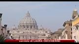 29/05/2010 - Pedofilia, Mons. Scicluna: per chi abusa inferno sarà più duro