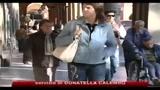 29/05/2010 - Prezzi, Italia maglia nera rispetto ad Eurolanda