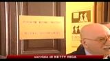 29/05/2010 - Manovra economica, Anm: è iniqua e discriminatoria