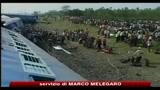 29/05/2010 - India, nuovo allarme: disinnescate 5 piccole bombe sui binari