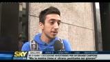 29/05/2010 - Capello, gli ostacoli che lo separano dall'Inter