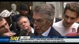 30/05/2010 - Inter: rimane l'incognita Capello
