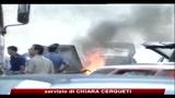 30/05/2010 - Mafia, ipotesi apparati deviati dietro le bombe degli anni '90
