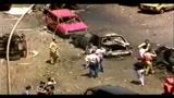 30/05/2010 - Mafie e stragi, la mano dei boss e la mente dei Servizi Segreti