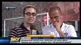30/05/2010 - Cesena in Serie A, parla l'allenatore Bisoli