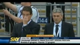 31/05/2010 - Inter, Capello: tra due giorni chiarirò