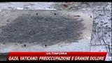 31/05/2010 - Torino, romeno ucciso a sprangate da connazionali