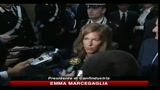 Marcegaglia, tutto il paese si faccia carico costi manovra