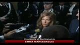 31/05/2010 - Marcegaglia, tutto il paese si faccia carico costi manovra