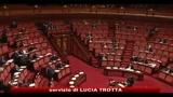 31/05/2010 - Intercettazioni, oggi Ddl in aula al Senato