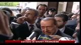 31/05/2010 - Bankitalia, piace il richiamo alla lotta all'evasione
