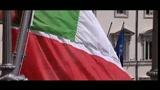 31/05/2010 - Manovra, Napolitano firma. Niente tagli agli enti culturali
