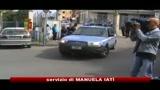 31/05/2010 - Vibo Valentia, 14 arresti di presunti esponenti clan Lo Bianco