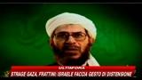 Morto Abu al Yazid, numero 3 di Al Qaeda