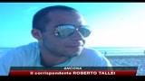 Portogallo, giallo sulla morte di un 25enne italiano