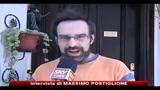 Italiana arrestata in Israele, il marito: è un sequestro