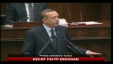 01/06/2010 - Erdogan: Rivogliamo i nostri cittadini catturati da Israele
