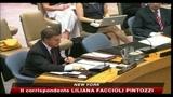 Assalto nave ONG, ONU condanna e chiede indagine imparziale