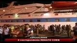 Gaza, blitz a flotta ONG, oltre 600 fermati