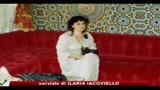 Strage Gaza, Italiani stanno bene, la più provata è la donna