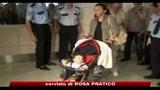 Blitz israeliano, Turchia, Tel Aviv deve essere punita