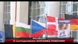 Assalto a flotta ONG, NATO chiede liberazione detenuti