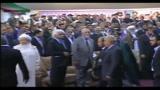 Afghanistan, kamikaze attaccano Loya Jirga della pace