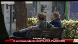 L'UE all'Italia: equiparare pensioni dipendenti pubblici