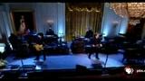 A Paul McCartney il premio Gershwin, festa alla Casa Bianca