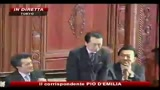 Naoto Kan eletto nuovo premier del Giappone