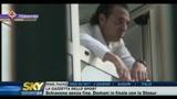 04/06/2010 - La Fiorentina riparte da Mihajlovic
