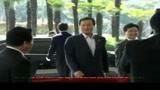 Crisi, al via vertice G20 in Corea su ripresa e deficit
