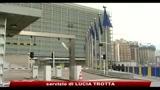 Marcegaglia: giusta proposta Ue su innalzamento età pensioni donne