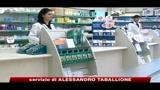 04/06/2010 - Tremonti: manovra cancella idea di stato come Bancomat