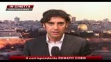 In arrivo nave irlandese con aiuti umanitari per Gaza