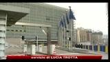 04/06/2010 - Pensioni, Bindi, Governo non usi Europa per macelleria sociale