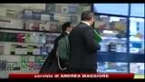 Crisi, Tremonti: Modifica costituzione per libertà d'impresa