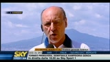 Parla Giuseppe Marotta, direttore generale Juventus
