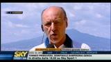 05/06/2010 - Parla Giuseppe Marotta, direttore generale Juventus