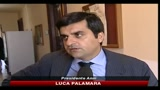 05/06/2010 - Manovra, i magistrati fissano lo sciopero il 1 Luglio