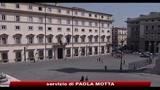 Berlusconi: modifiche si, ma non dei saldi di bilancio