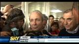 Incidente Rossi, parla il chirurgo Roberto Buzzi