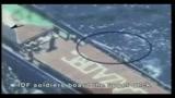 06/06/2010 - Israele, deviata ad Ashdod nave irlandese diretta a Gaza
