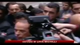 06/06/2010 - Berlusconi: possibili modifiche manovra, anche con opposizione