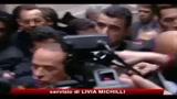 Berlusconi: possibili modifiche manovra, anche con opposizione